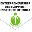 Fourteenth Biennial Conference on Entrepreneurship